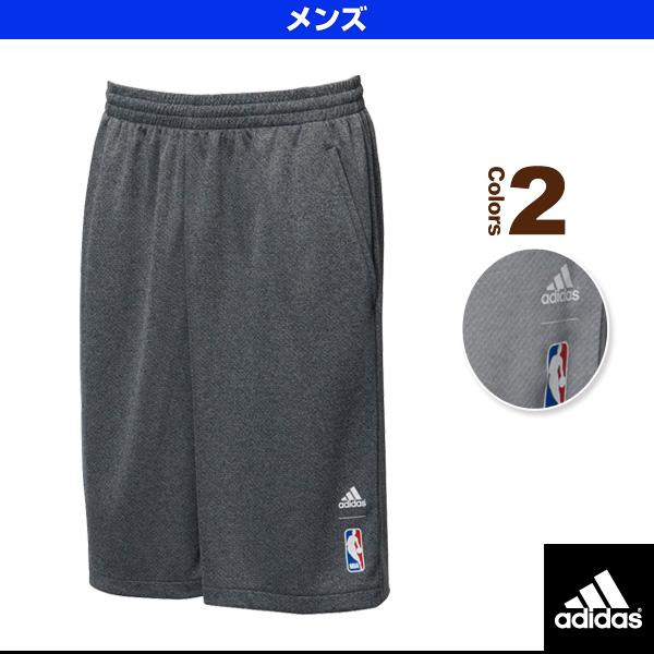 adidas nba shorts