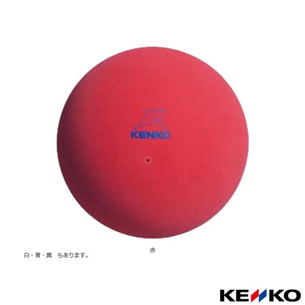 ニュースポーツ <セール&特集> リクレエーション ボール ケンコー 2号 ギフ_包装 SP2 ケンコースプリングボール