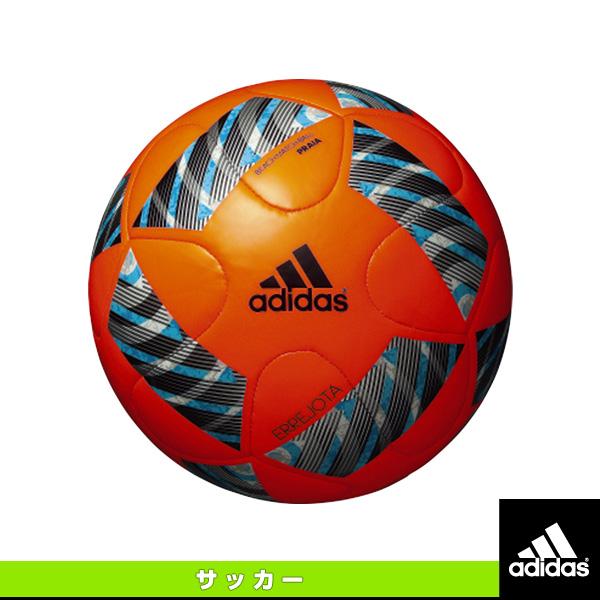 The adidas beach soccer balls ele hot pliers   international official ball      5 balls (AFB5100) 0327904c9