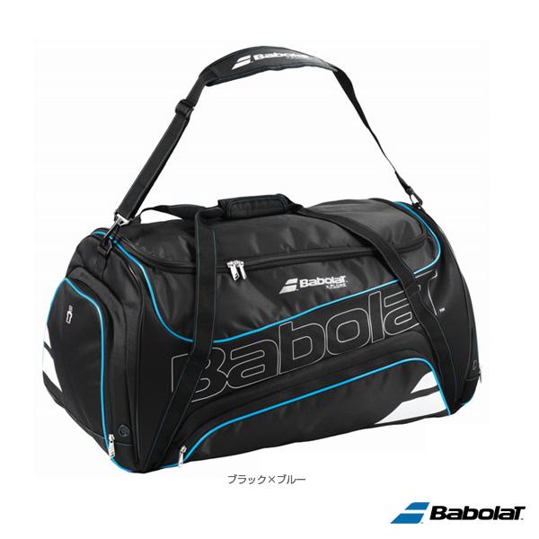 【テニス バッグ バボラ】COMPETITION BAG/コンペティション・バッグ(BB752030)