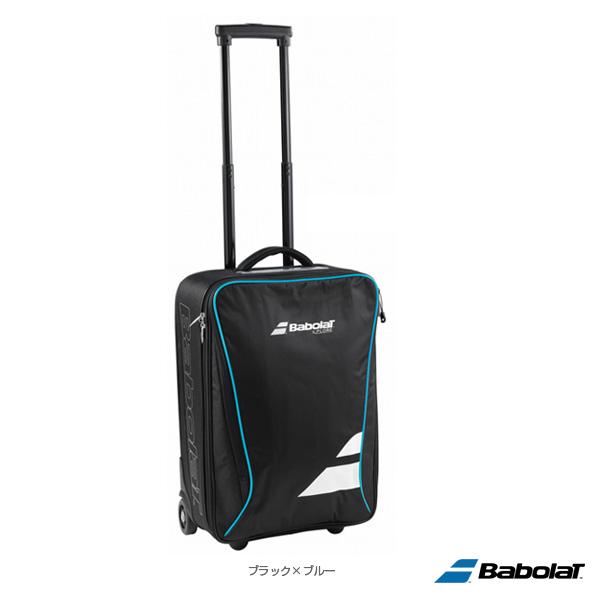 【テニス バッグ バボラ】CABIN BAG/キャビン・バッグ/キャスター付(BB752031)