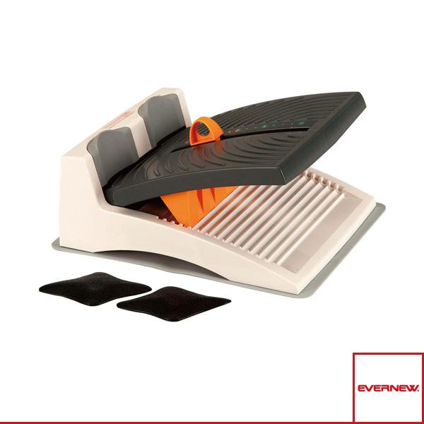 【オールスポーツ トレーニング用品 エバニュー】 [送料別途]ストレッチングボード EV(ETB397)