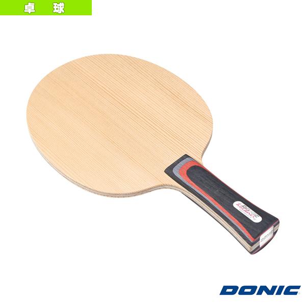 【卓球 ラケット DONIC】ワルドナー CFZ/フレア(BL111)