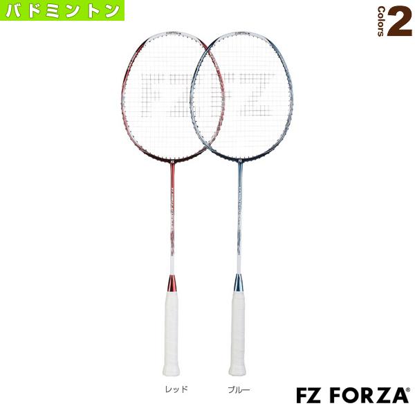 【バドミントン ラケット フォーザ】 FZ FORZA ATTACK 1.0(ATTACK1.0)
