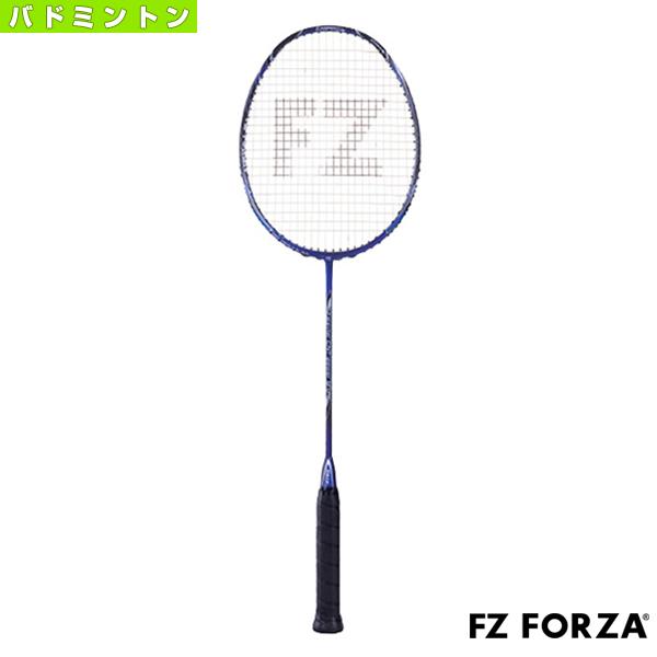 【バドミントン ラケット フォーザ】 FZ KEVLAR CNT-POWER 9.0 S(KV9.0S)