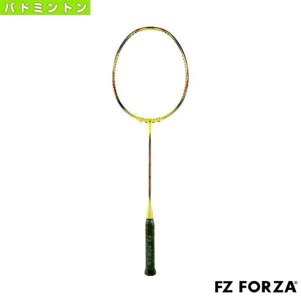【バドミントン ラケット フォーザ】 FZ FORZA POWER 12000 VS(P12000VS)