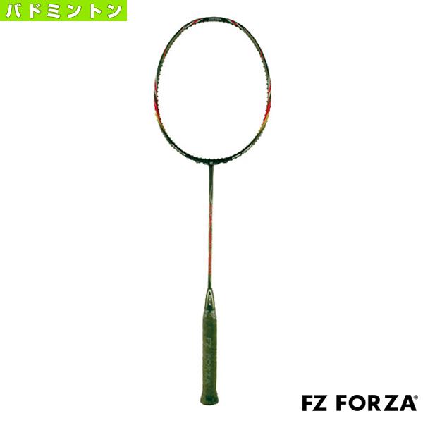 【バドミントン ラケット フォーザ】FZ FORZA POWER 12000 VSS(P12000VSS)