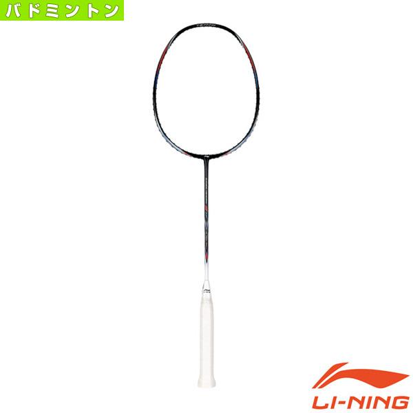 【バドミントン ラケット リーニン】 TURBO CHARGING 9TF(9TF)