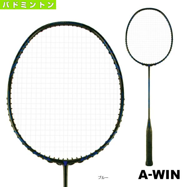 【バドミントン ラケット A-WIN(アーウィン)】A-WIN MAX300-2(MAX300-2)