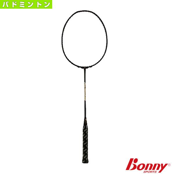 ボニー】Pro 【バドミントン Attack 90(PA90) ラケット