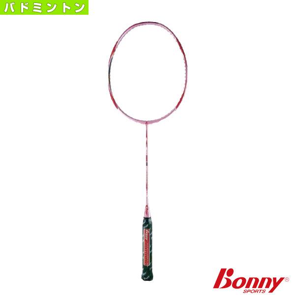 【バドミントン ラケット ボニー】 Venus 330(V330)