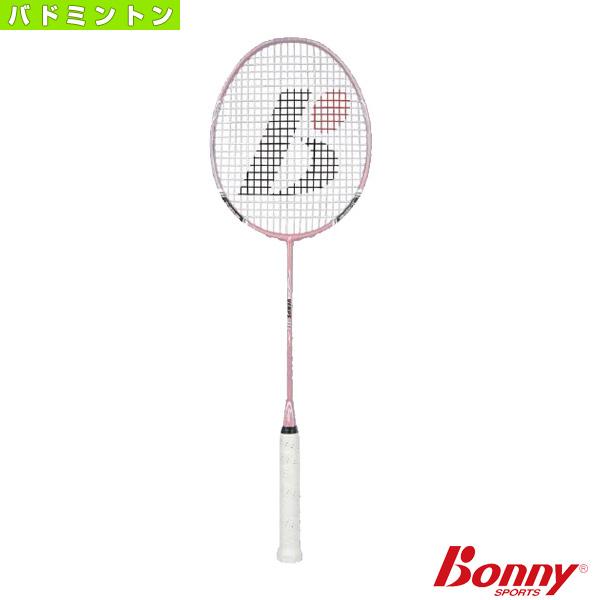 【バドミントン ラケット ボニー】 Venus 350(V350)