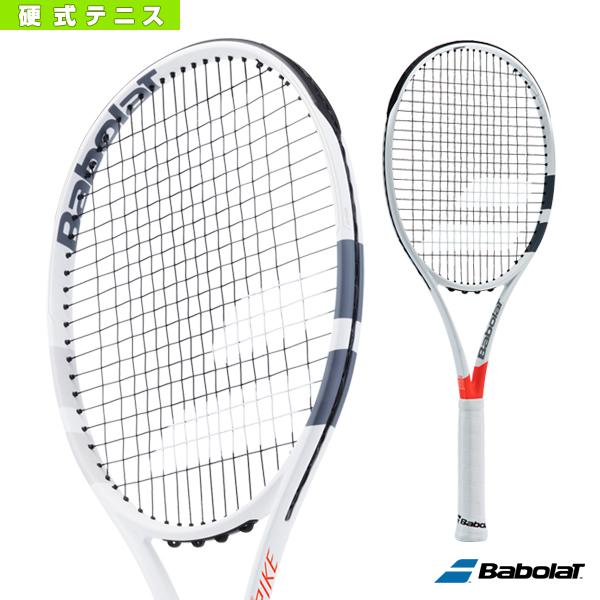 【テニス ラケット バボラ】 ピュア ストライク 16×19/PURE STRIKE 16×19(BF101315)