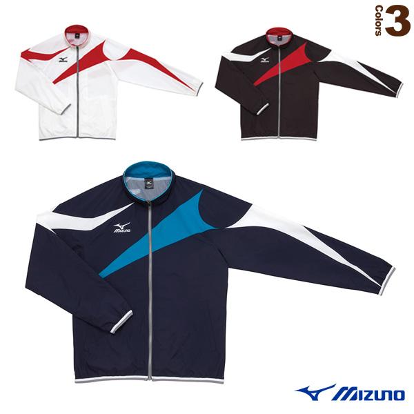 【水泳 ウェア(メンズ/ユニ) ミズノ】 トレーニングクロスシャツ/ユニセックス(N2JC7001)