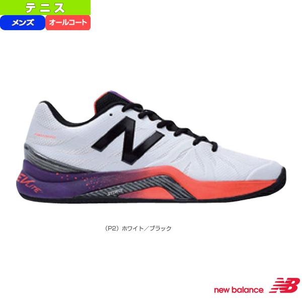 8221e06004124 http   digitalsmart.se kitaspo 4838lalkd-691.html https   tshop.r10s.jp ...