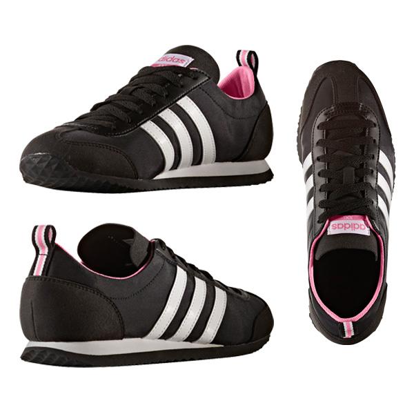 Neo Jog W Adidas Vs Trainersoutlet AR3Ljq54