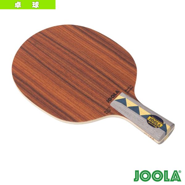 【卓球 ラケット ヨーラ】JOOLA BLACK ROSE/ヨーラ ブラック ローズ/中国式ペンホルダー(62208)