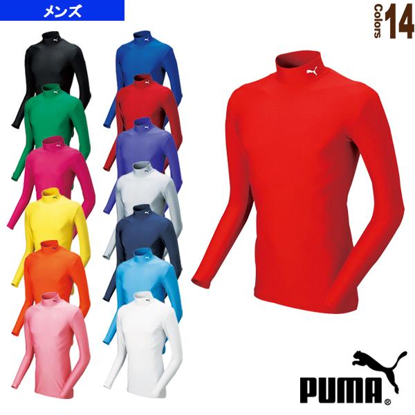 145e8dbc8ee Sportsplaza  Compression mock neck Longus Reeve shirt   men (920480 ...