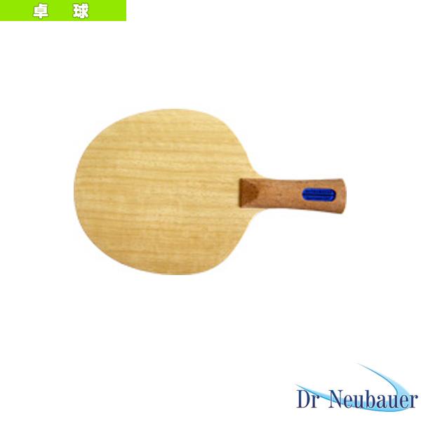 【卓球 ラケット ジュウイック】Dr.Neubauer バリケードディフェンシブ/BARRICADE DEFENSIVE/フレア(2271)