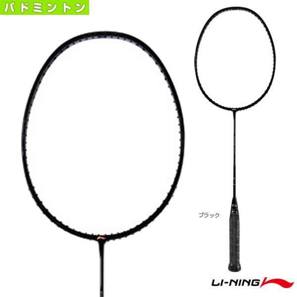 【バドミントン ラケット リーニン】XiPHOS X1(X-1)