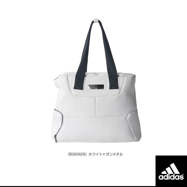 Sportsplaza  STELLA tennis bag (DTD13)  e95200db4d228