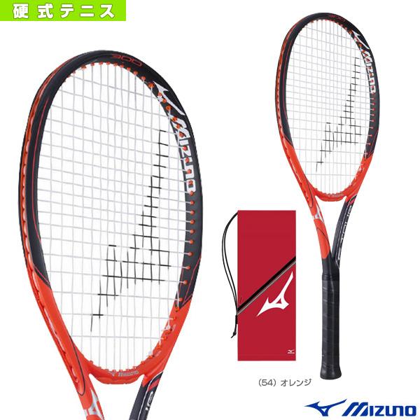 【テニス ラケット ミズノ】【テニス エフツアー エフツアー TOUR 300/F TOUR 300(63JTH771)硬式ラケット硬式テニスラケット, ガーデン ストーリー:2cdfc84b --- sunward.msk.ru