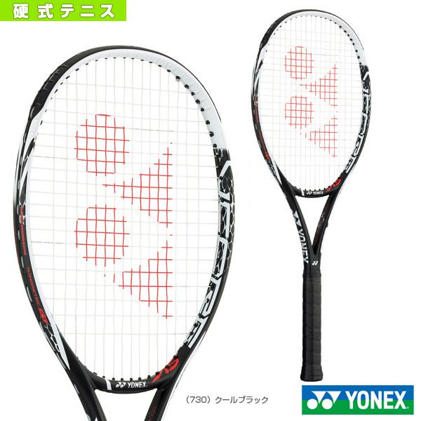 【テニス ラケット ヨネックス】 Vコア エスブイ98/VCORE SV98(VCSV98)硬式テニスラケット硬式ラケット