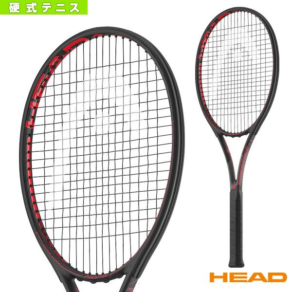 【テニス ラケット ヘッド】 Graphene Touch Prestige PRO/グラフィン タッチ プレステージ プロ(232508)硬式テニスラケット硬式ラケット