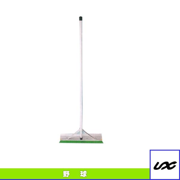 【野球 グランド用品 ユニックス】e-トンボ単品(BX78-81)