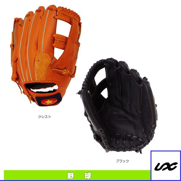 【野球 その他 ユニックス】ソフトボールグラブ(SPS-2051)