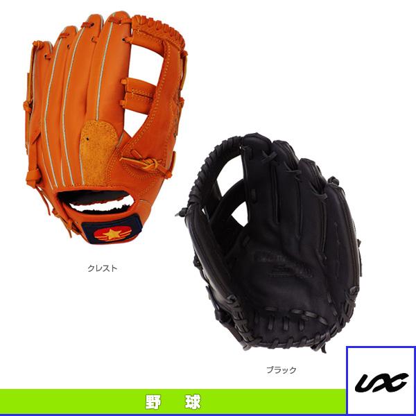 【野球 その他 ユニックス】ソフトボールグラブ(SPS-2055)