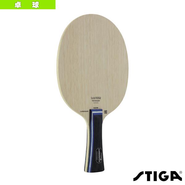 【卓球 ラケット スティガ】CARBONADO 245/カーボネード 245/FLA(1063-35)