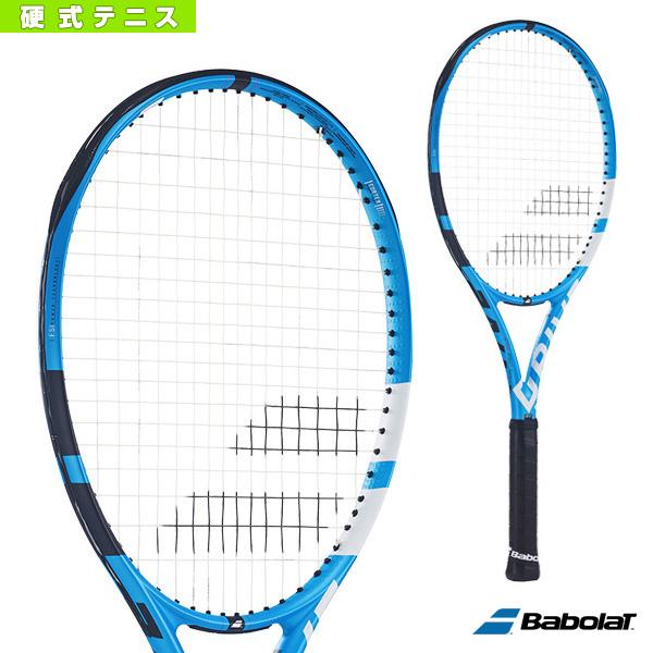 【テニス ラケット バボラ】 PURE DRIVE TOUR/ピュアドライブ ツアー(BF101331)