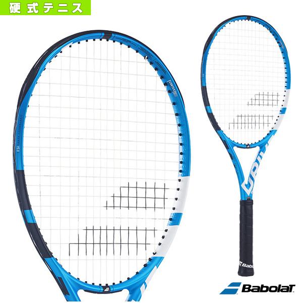【テニス ラケット バボラ】PURE DRIVE TEAM/ピュアドライブ チーム(BF101339)