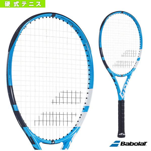 【テニス ラケット バボラ】PURE DRIVE 110/ピュアドライブ 110(BF101345)