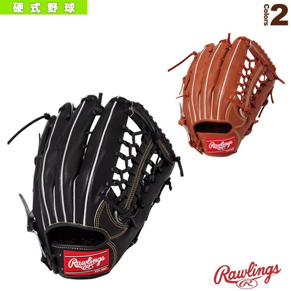 【野球 グローブ ローリングス】ローリングスゲーマー/硬式用グローブ/外野手用(GH8G8L)