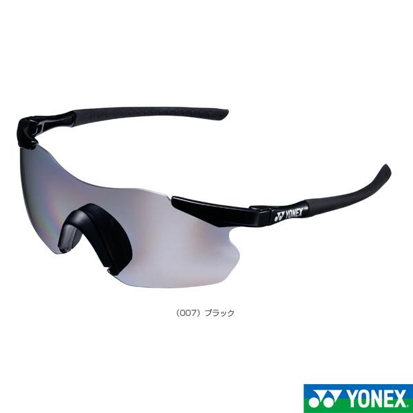 【テニス アクセサリ・小物 ヨネックス】スポーツグラスコンパクト2(AC394C-2)