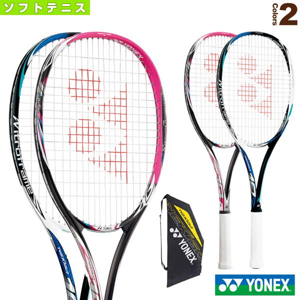 激安先着 【ソフトテニス ラケット ラケット 10/NEXIGA ヨネックス 10(NXG10)】ネクシーガ 10/NEXIGA 10(NXG10), MAKEGINA メイクジーナ:8421414f --- edu.ms.ac.th