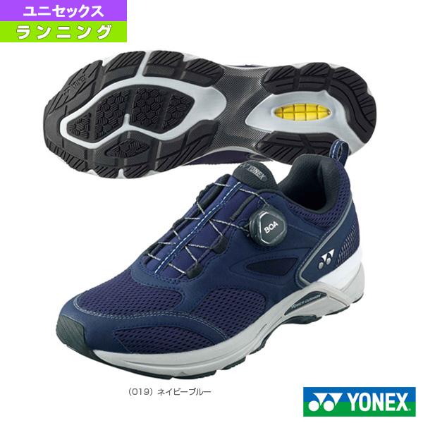 【ランニング シューズ ヨネックス】 セーフラン900C/SAFERUN 900C/ユニセックス(SHR900C)
