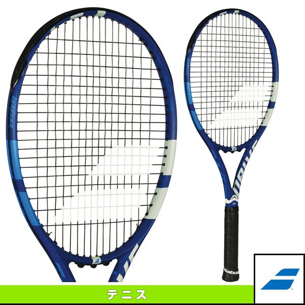 【テニス ラケット バボラ】DRIVE G/ドライブG(BF101324)