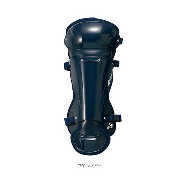 Sportsplaza  Leg guards (CSLJ120) for the boy softball  4418f96ce264