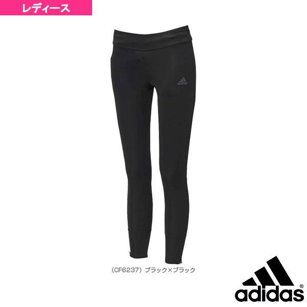 73ba2427f7ad6 Sportsplaza: RESPONSE long tights W/ Lady's (ENN21) | Rakuten Global ...