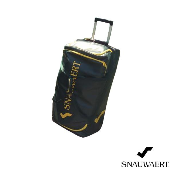 【テニス バッグ スノワート】Snauwaert Tour Wheel bags /車輪付トラベルバッグ(7B0056990)
