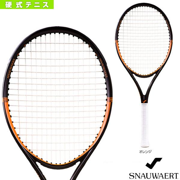 【テニス ラケット スノワート】 GRINTA 100 LITE/グリンタ 100 ライト(SNWRT-004)硬式