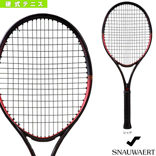 【テニス ラケット スノワート】 GRINTA 98/グリンタ 98(SNWRT-001)硬式