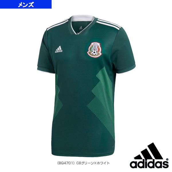 Sportsplaza  Mexican representative home replica uniform short sleeves    men (DSZ93)  5db57f233