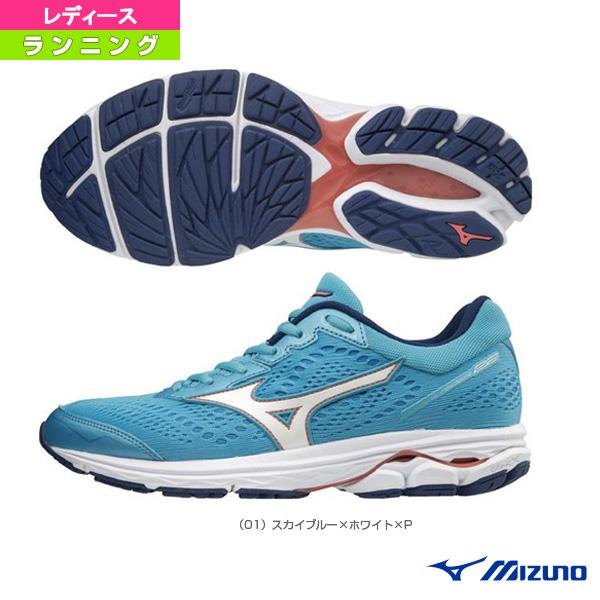 Nike Sportswear Skor Air Max 90 Essential BlackStadium