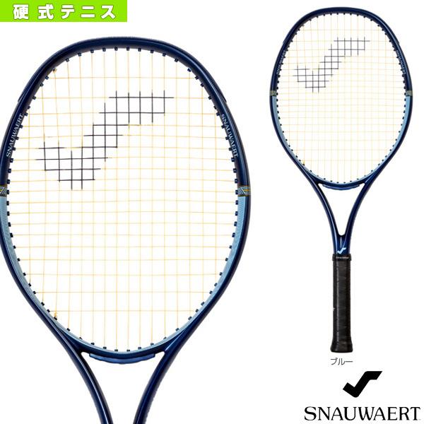 【テニス ラケット スノワート】 VITAS 105/ビタス 105(8T017892)硬式