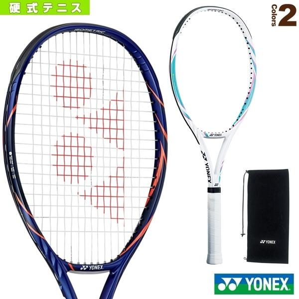【テニス ラケット ヨネックス】 Vコア スピード/VCORE SPEED(19VCS)硬式