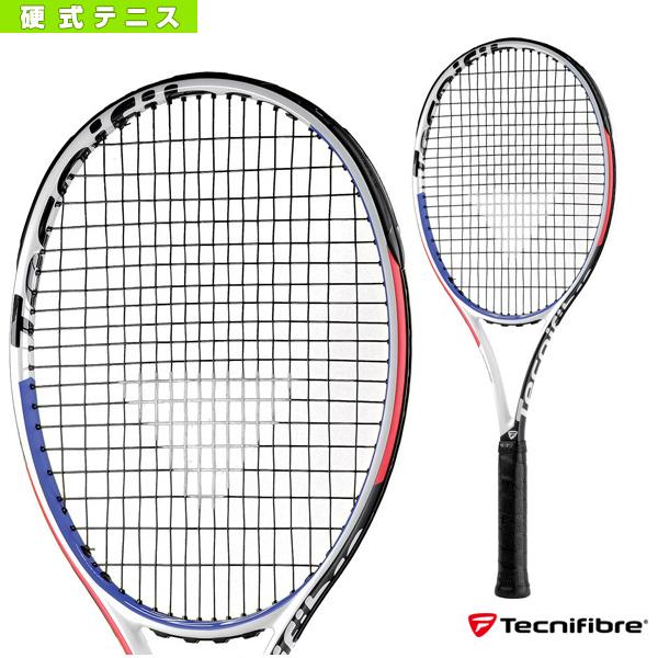 【テニス ラケット テクニファイバー】 T-FIGHT 320 XTC/ティーファイト 320 エックスティーシー(BRFT01)硬式テニスラケット硬式ラケット